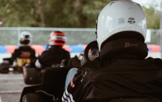 kart owners memberships